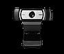 Веб-камера для бизнес-целей LOGITECH UC WebCam C930e - Business EMEA, фото 2