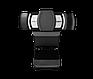 Веб-камера для бизнес-целей LOGITECH UC WebCam C930e - Business EMEA, фото 3