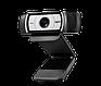 Веб-камера для бизнес-целей LOGITECH UC WebCam C930e - Business EMEA, фото 4