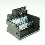 Оригинальная печатающая головка HP №711 Printhead для HP DesignJet T120/T125/T130/T520/T525/T530 без упаковки, фото 2