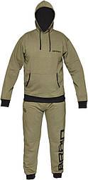 Рыболовный спортивный костюм Brain Carp Suit