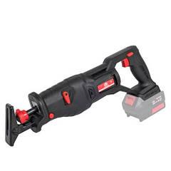Пила шабельна акумуляторна Vitals Professional ATz 1825Pp BS SmartLine (каркас)