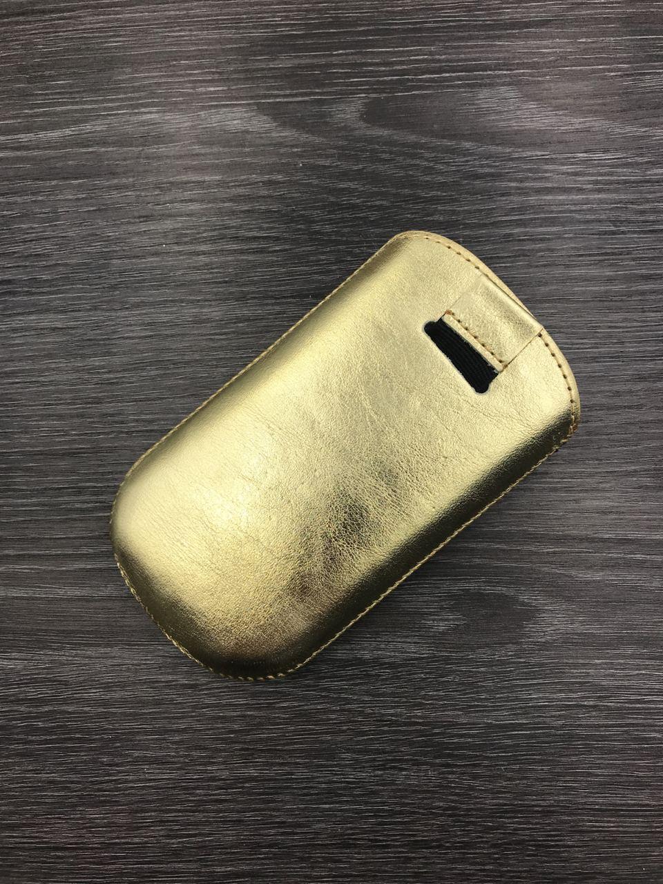 Вытяжка Atlanta Nokia 200 золото