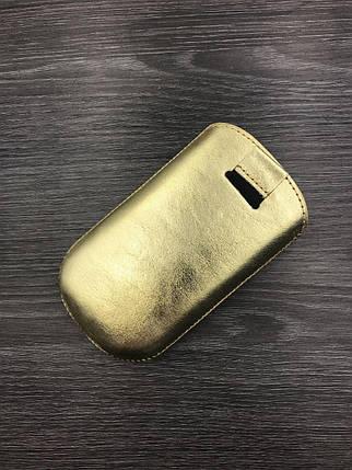 Вытяжка Atlanta Nokia 200 золото, фото 2