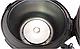 Мультиварка Grunhelm MC - 39 LS (объём 5 л, 28 программ приготовления пищи, 2 года гарантии), фото 5