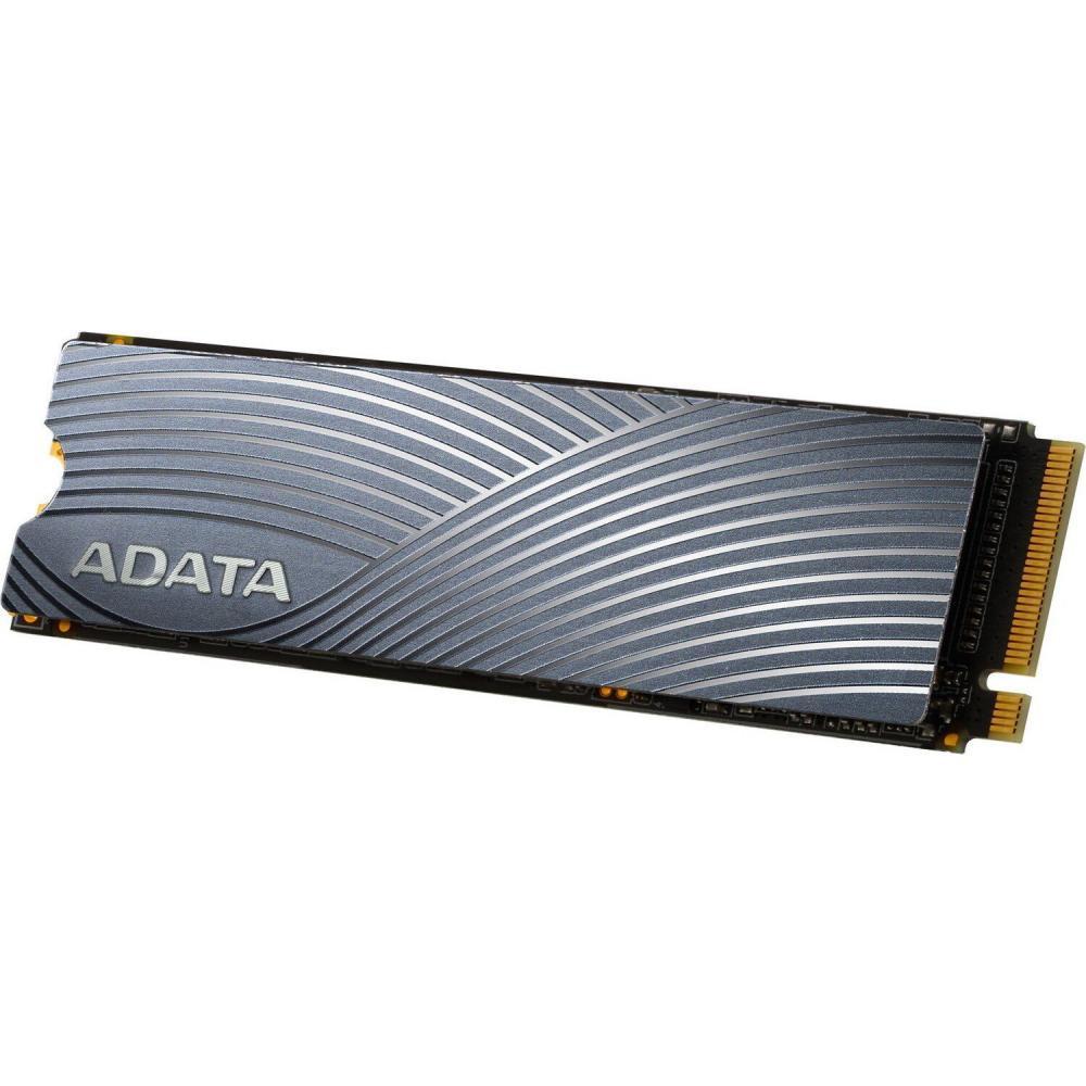 SSD накопитель ADATA Swordfish 250 GB (ASWORDFISH-250G-C)