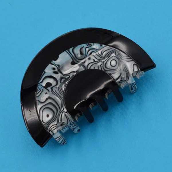 Шпилька для волосся краб 3_8_11a7