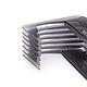 Насадка гребень машинки для стрижки Philips QC5115  QC5120, фото 7