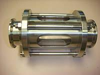 Диоптр трубный С-С AISI304