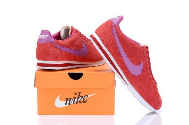 Nike cortez в Украине