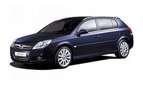 Opel Signum (2003 - 2008)