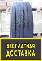 Грузовые шины 315/60 r22,5 LongMarch LM117