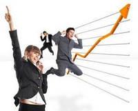 Как самостоятельно научить своих менеджеров и продавцов эффективно продавать