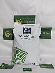 Удобрение YaraMila (Яра мила) COMPLEX 12-11-18