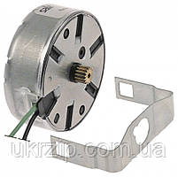 Микромотор для таймера 24V SAIA UDS40 DX (аналог FIBER M51)