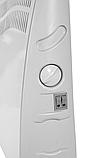 Электроконвектор Термия ЭВУА-1,5/230 -2 (сп), фото 3