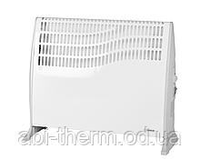 Електроконвектор Термія ЭВУА-1,5/230 -2 (сп)