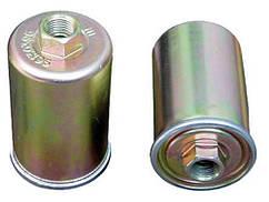Фильтр топливный Нексия, 96130396