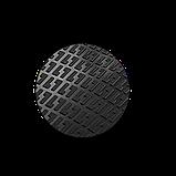 Килимки автомобільні в салон RIZLINE для PORSCHE Сауеппе 2010-2014 S-2840, фото 5