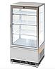 Витрина холодильная 78л Stalgast 852173