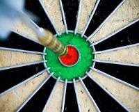 Как поставить цель и достичь ее