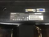 """Игровой монитор 21.5"""" Philips скорость 2 мс, FullHD, фото 6"""