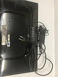"""Игровой монитор 21.5"""" Philips скорость 2 мс, FullHD, фото 8"""