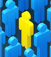 Как легко и быстро подобрать найти сотрудника, который будет продуктивным и принесет пользу компании