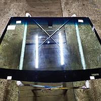 Лобовое стекло с датчиком для Opel (Опель) Astra H (04-)