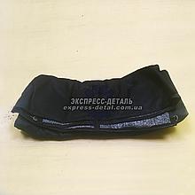 Чохол утеплювальний капота ЮМЗ 45-3914010 Б