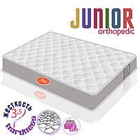 Подростковый односторонний матрас Homefort «Junior-Classic Econom»
