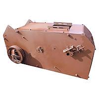 Триммер зернометателя ЗМ-100 (запчасти на зернометатель зм-60)