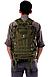 Тактический (штурмовой, военный) рюкзак U.S. Army 45 литров, фото 7