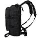Тактический (штурмовой, военный) рюкзак U.S. Army 45 литров, фото 4
