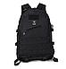 Тактический (штурмовой, военный) рюкзак U.S. Army 45 литров, фото 5