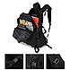 Тактический (штурмовой, военный) рюкзак U.S. Army 45 литров, фото 3
