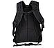 Тактический (штурмовой, военный) рюкзак U.S. Army 45 литров, фото 6