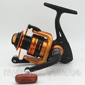Рыболовная безынерционная Катушка ( 7000 размер )