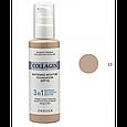 Тональный крем Collagen Enough 3 в 1 №13, фото 2