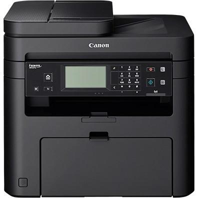 БФП Canon i-SENSYS MF237w (1418C030)