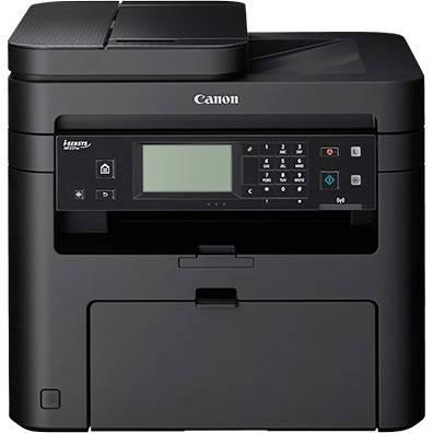 БФП Canon i-SENSYS MF237w (1418C030), фото 2