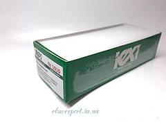 Воск полировочный IEXI  №1010  для кожи 250 гр Нейтральный