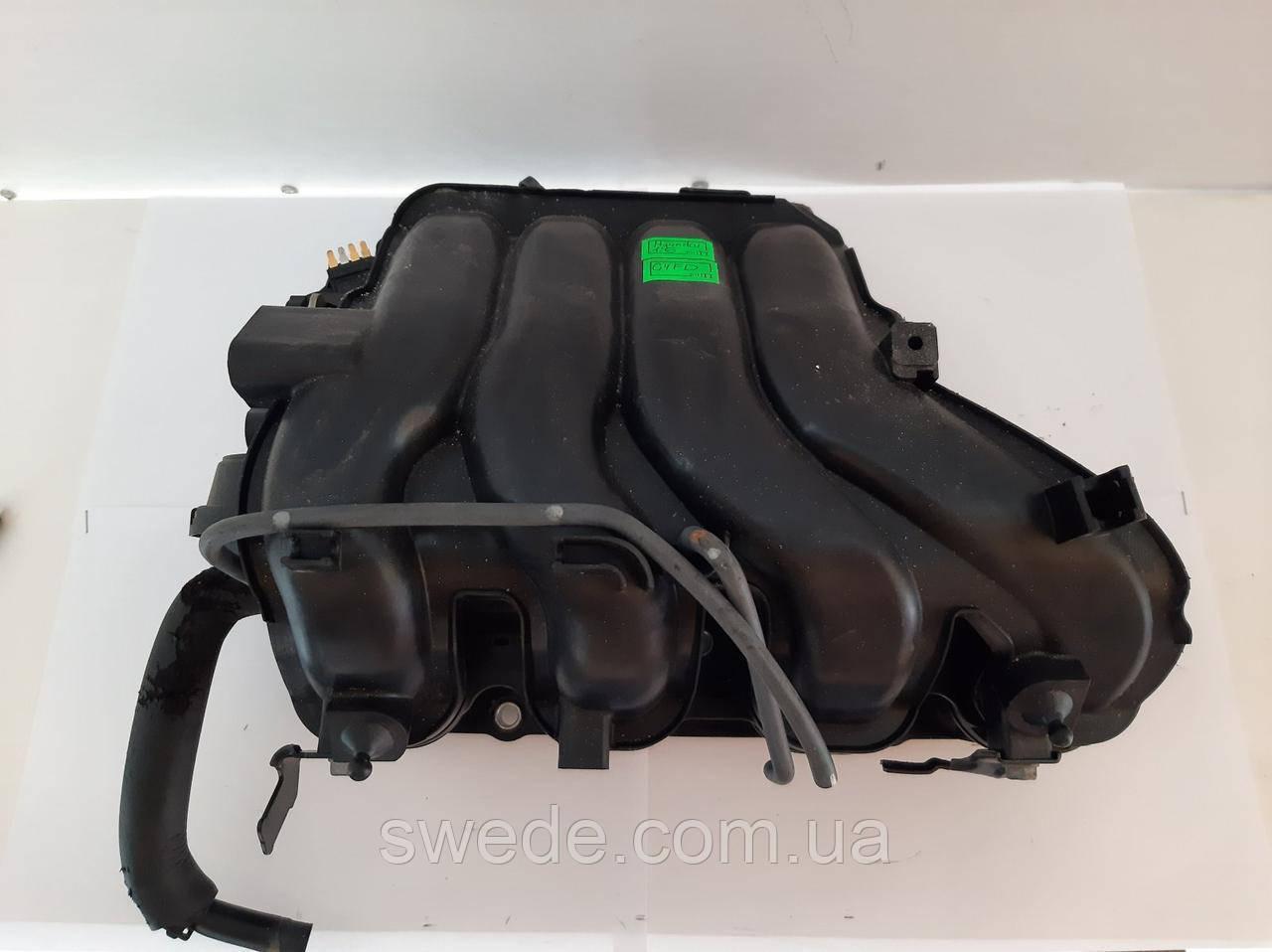 Коллектор Hyundai I30 Kia 1.6 GDI 2014 гг 283102B600