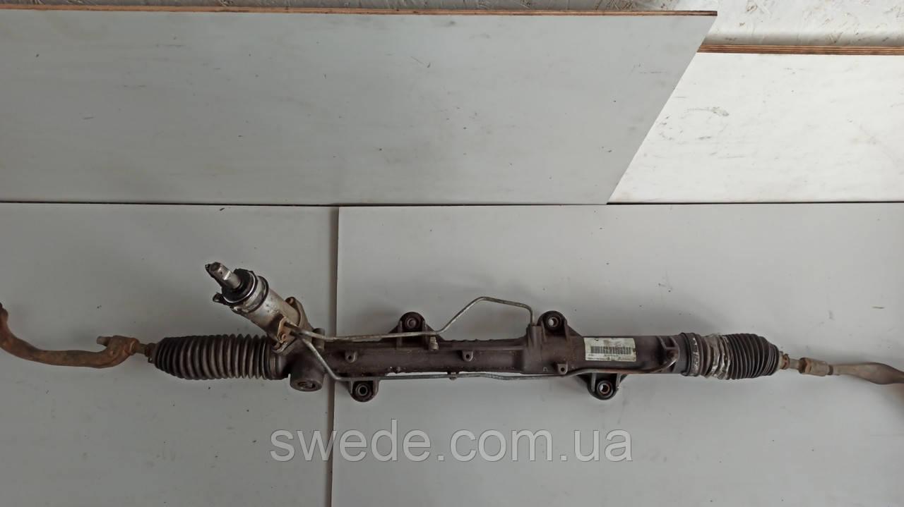 Рулевая рейка Volkswagen Transporter T5 2004-2014 гг 7853974413