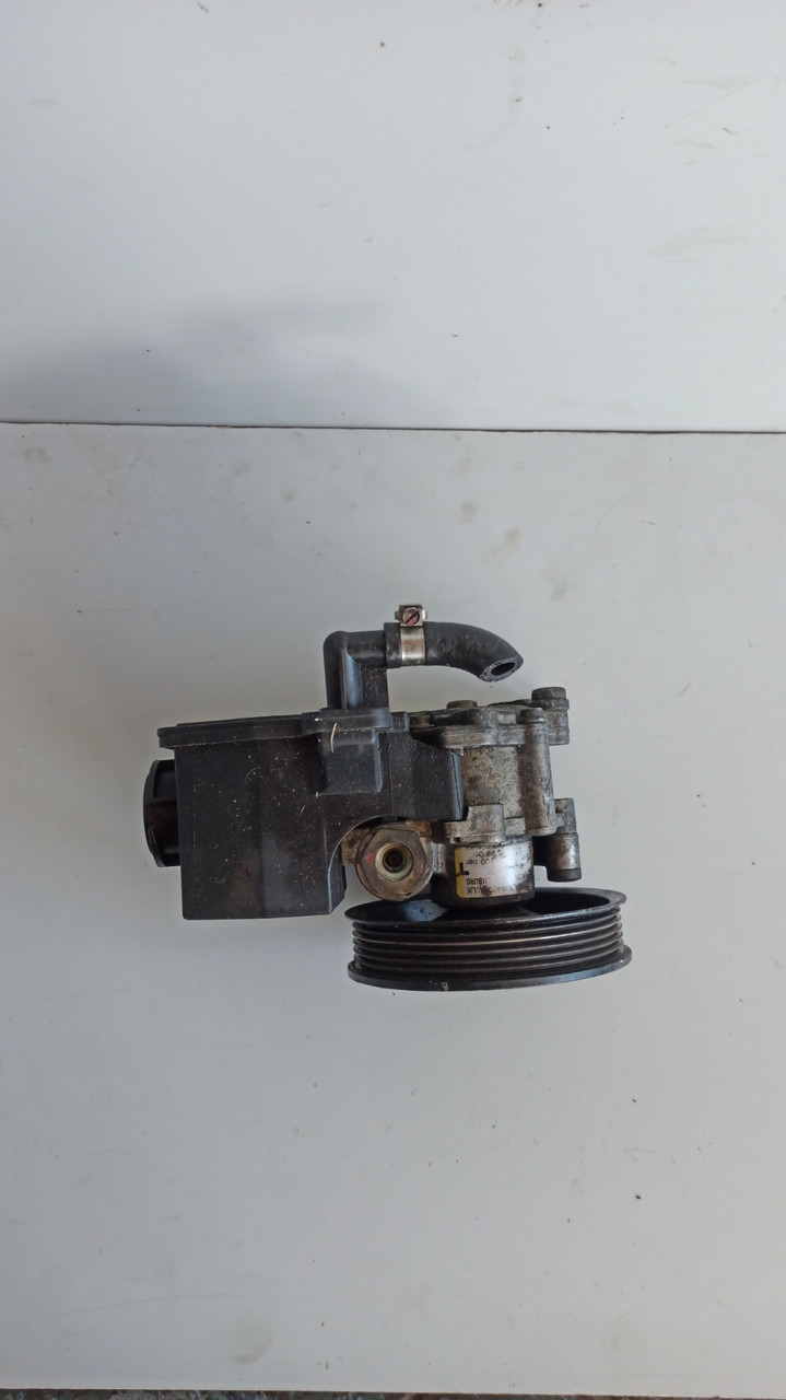 Гидроусилитель руля Mercedes W210 3.2CDI 1995-2002 гг A0024667901