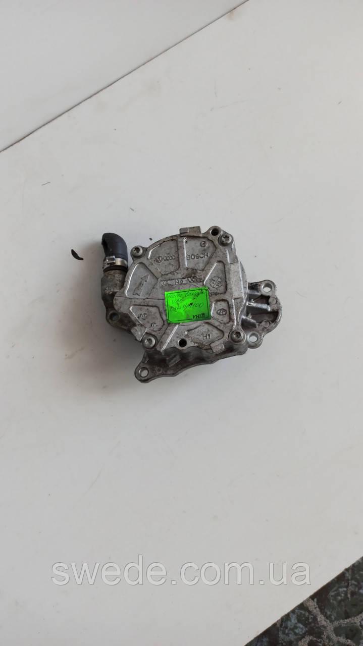 Вакуумный насос Volkswagen Passat B6 Audi A6 VW Transporter 2.0TDi 03L145100F