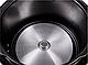 Мультиварка Grunhelm MPC - 11 SB (объём 5 л, 11 программ приготовления пищи, 2 года гарантии), фото 9