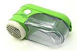 Машинка для стрижки катышков, фото 2