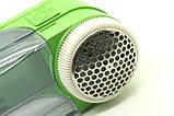 Машинка для стрижки катышков, фото 3