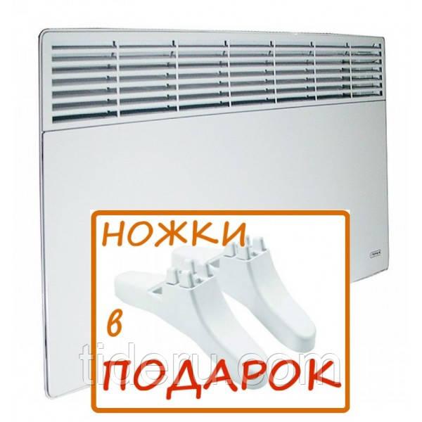 Конвектор электрический Термия ЭВНА-2,0/230 С2 (сш)